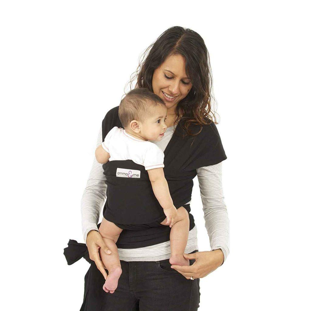 Innoo-Tech-Baby-Carrier