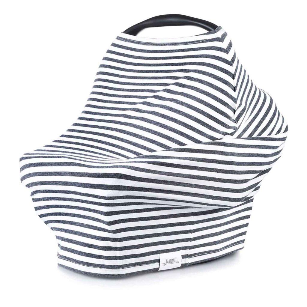 Matimati-Baby-Car-Seat-Cover