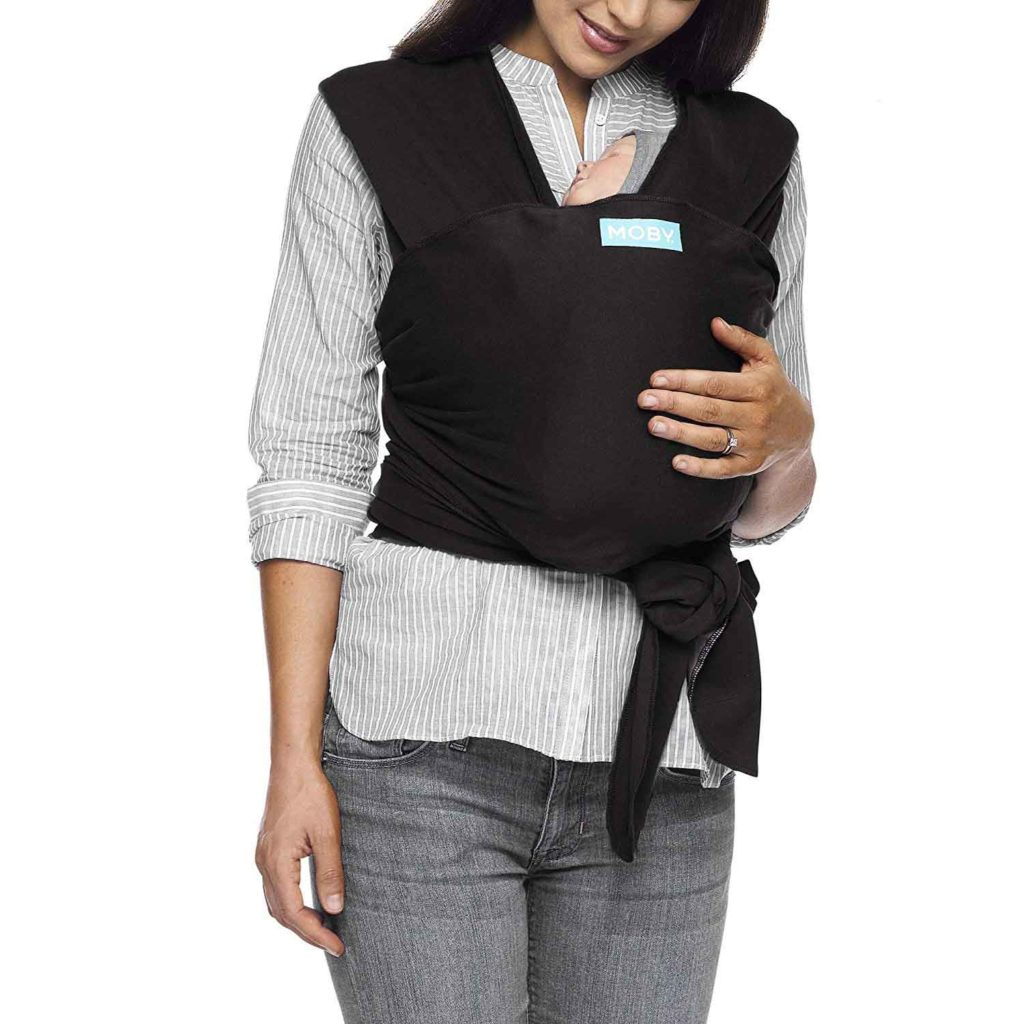 Moby-Classic-Baby-Wrap