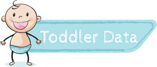 Toddler Data