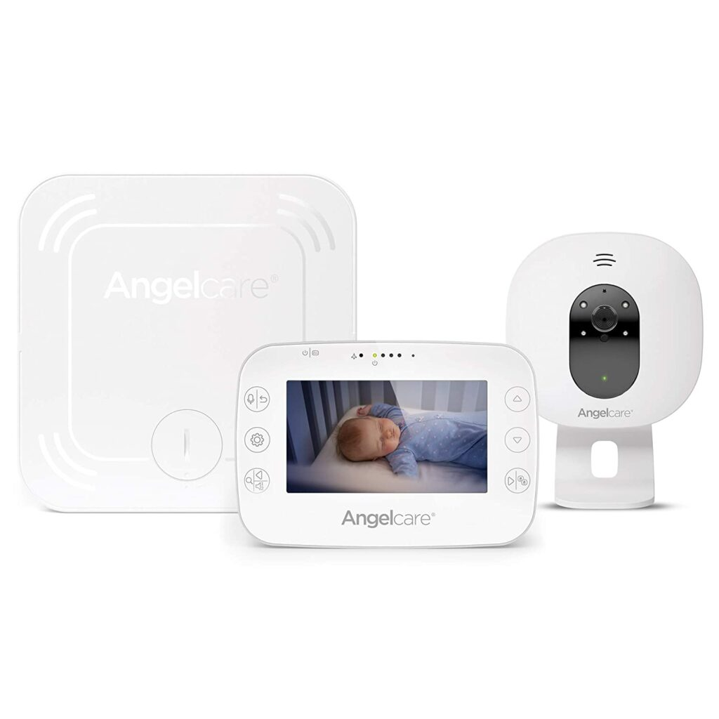 Angelcare 3-in-1 AC327