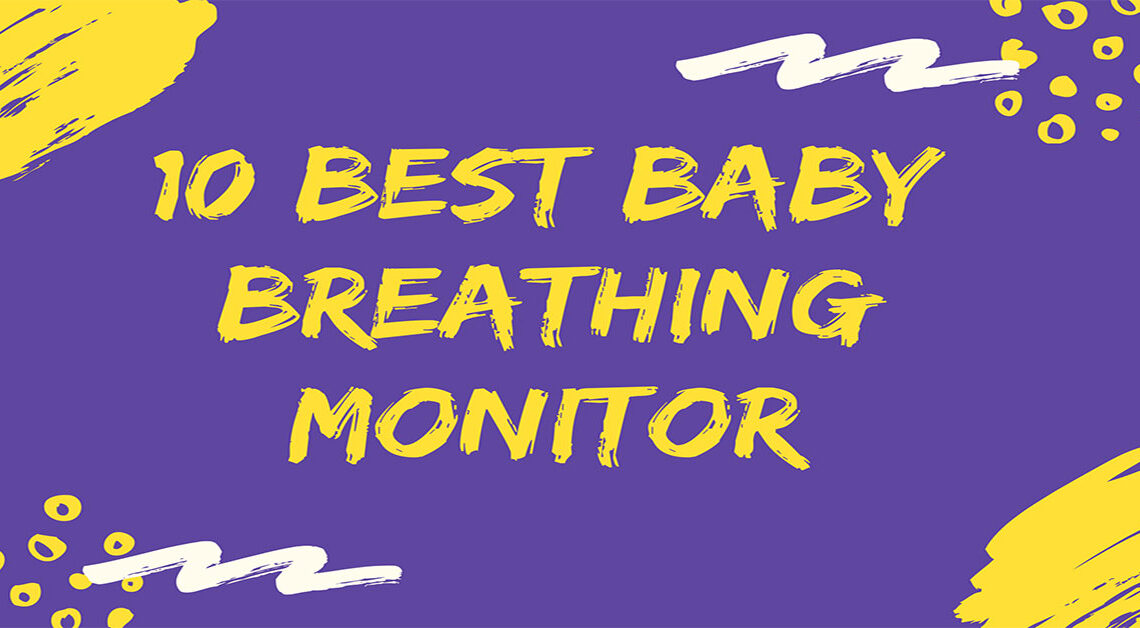 best-baby-breathing-monitor