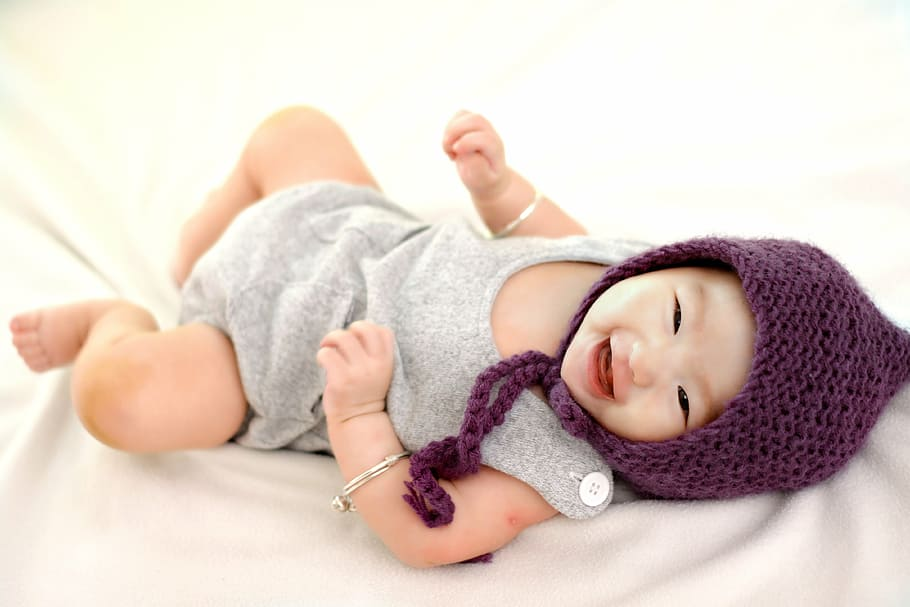 How To Add Baby To Health Insurance